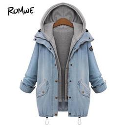 8c04eab88 Denim Jackets Long NZ   Buy New Denim Jackets Long Online from Best ...
