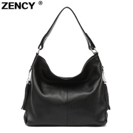 Chinese 2017 Fashion 100% Genuine Leather Women Handbag Cross Body Messenger  Shopping Shoulder Bag Casual 87a1d1f986512