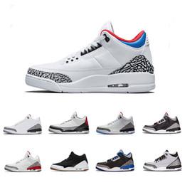 Новое прибытие Сеул возиться свободный бросок линия черный белый цемент баскетбол обувь Спорт Катрина Волк серый Спорт человек кроссовки мужчины дизайнер 41-47 от