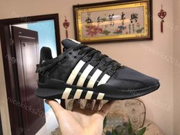 Wholesale Low Lifestyle - Mens Womens Overkill EQT Sock Shoes Running Boys Sport Mens Daily Lifestyle Skateboarding Athletic Walking Casual Athletic Fitness Shoes
