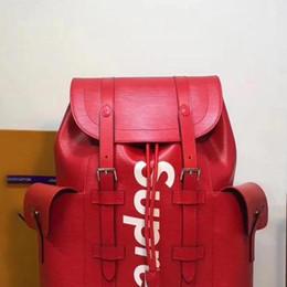 Bolsa de hombro de imitación online-Marca de lujo Backpacck diseñador famoso mochilas bolsos bolso de hombro de las mujeres cadenas mochilas marcas de imitación