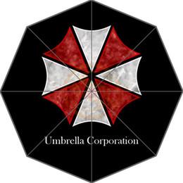 Wholesale good ideas - Hot Sale Custom Umbrella Corporation Adults Universal Design Fashion Foldable Umbrella Good Gift Idea!Free Shipping U30-130