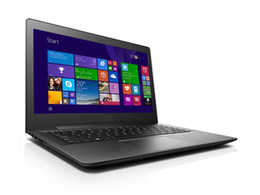 Wholesale Laptop I5 8gb - wholesale NEW! ASUS 15.6 TOUCHSCREEN Laptop Intel Core i5-7200U 8GB 1TB WebCam Windows 10