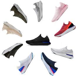 Zapatos Zapatos Distribuidores descuento de Cómodos Altos Mujer qpYA1