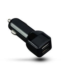 Qualidade superior qc3.0 2.1a turbo usb carregador de carro de carga rápida do carro-carregador dual usb carregador de carro do telefone móvel de Fornecedores de telefones celulares sony xperia