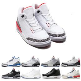 hot sale online aeeb6 659b1 schuhe korea sneaker Rabatt Best Basketballschuhe Sneaker für Männer  schwarz Zement Korea Katrina Seoul Tinker Freiwurf