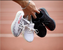 Wholesale Children Casual - Not Authentic shoes Children Hot sale Casual shoes free shipping