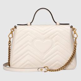 Известный бренд же с оригинальным стилем топ материал 1 на 1 сумка сумки на ремне messenger сумка из натуральной кожи мешок основной от Поставщики оптовая торговля косметикой europe