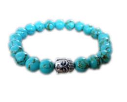 2019 индийский браслет удачи 12 шт. / лот синий Аквамарин слон браслет для женщин удачи энергии браслет индийский слон подруга подарок дружбы дешево индийский браслет удачи
