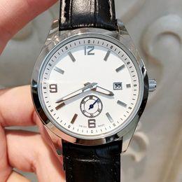 5fd4172004b9 Wholesale Fashion Watch Man Women Leather Watch Japan Movement Luxury  Wristwatch lady Dress Clock Lovers quartz table Relojes De Marca Mujer  discount japan ...