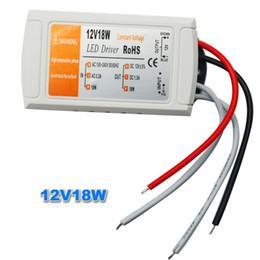 ac dc netzadapter 48v Rabatt Hersteller-Direktverkauf 12V, 63A, 72W Stromversorgung LED-Treiber-Adapter-Transformator-Schalter für LED mit RGB-Decken-Birne Freie Fracht
