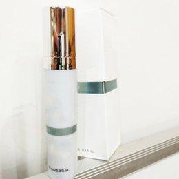 Wholesale Cream Serum - New Stock Nerium Eye Care Makeup Nerium Age Eye Serum (10ml 0.3 fl.oz) Hydrating Moisturized Creams