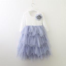 73e5b65d0ac2 Girls Party Crochet Dress Canada