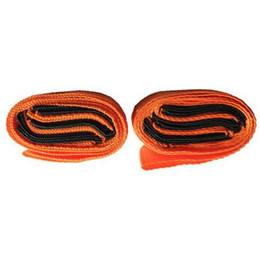 Wholesale Furniture Moving Straps - 2PCS set New Lifting Moving Strap Furniture Transport Carry Belt In Wrist Straps Team Straps Mover Easier Conveying Belt Orange