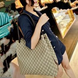 Moda kadın Tasarımcı Çanta Örme Çanta Kadın Omuz Çantası Kadın Deri Çanta Büyük Çanta Ücretsiz Shiping nereden