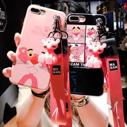 étuis de carton pour téléphone Promotion Nouveau cas de téléphone de concepteur avec le carton de mode pour l'iPhone X 6