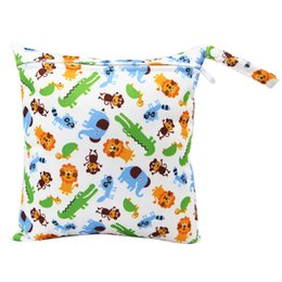 Couche d'urine simple couche bébé sac de rangement sac à couches nouveaux enfants colorés ? partir de fabricateur