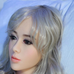 Wholesale Mini Sex Doll Anime - QCLDOLL Free Shipping Anime Mini Sex Doll Small Adult Sex Dolls One Piece Nami Love Dolls Oral Vagina Anal Breast Sex