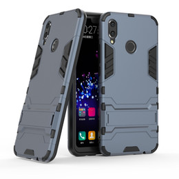 Pattern Mad Max Phone Case For Huawei Honor 7x Cover 10 8 9 Lite 6a 7a Pro 7c Y6 Prime Nova 3 3i Tpu Fitted Cases Cellphones & Telecommunications
