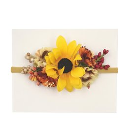 158ee90163961 Sunflower Designs Coupons, Promo Codes & Deals 2019 | Get Cheap ...