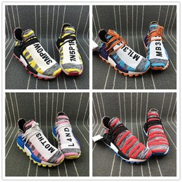 official photos b9f27 7608f Human Race Shoes Colors Online Shopping | Human Race Shoes ...