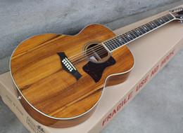 guitare acoustique 12 cordes a vendre