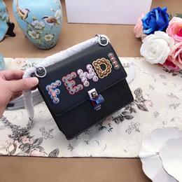 Miyahouse été 2018 femmes sac messenger de Lucia Flap sac Lady toile de bande dessinée hibou imprimé bandoulière sacs à bandoulière petits sacs à main femme ? partir de fabricateur
