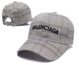 Unisex Retro Ball Cap Brand Casual Gorras de calidad superior 6 Panel Sombrero de béisbol Bordado de moda Sombreros Populares Strapback Cap para niño niña adulto desde fabricantes