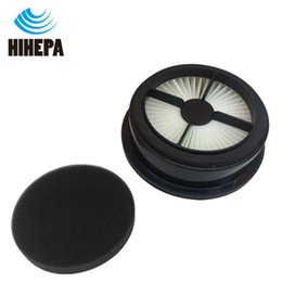 Vacuum Cleaner F44 HEPA Filter