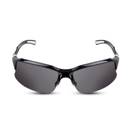 Wholesale Tac Lens - Men Women Polarized UV400 Cycling Sunglasses TAC Lens Photochromic Bike Glasses Men Women Bicycle Goggles Sports Eyewear