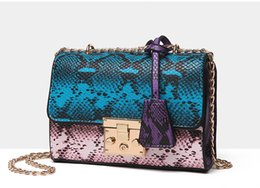 Wholesale Tapestry Bags Wholesale - All kinds of Famours Brand we have Please contact me ladies'genuine leather handbag,women bag,women's handbags,bag 0002A