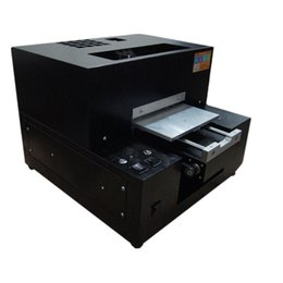 Принтер ручки цифров UV планшетный от Поставщики машины для печати зебр