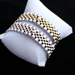 De luxe en acier inoxydable 316L Bracelet Nouvelle Mode De Luxe Marque Bijoux Amour Bracelets Bracelets Pour Femmes Hommes bijoux ? partir de fabricateur