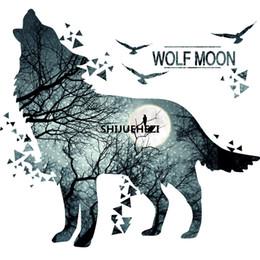 Sconto foresta di lupi 2019 foresta di lupi in vendita su it