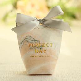 Rabatt Hochzeitsgeschenke 2018 Hochzeitsgeschenke Im Angebot Auf