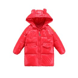 99a81c895 Kids Boys Overcoat Canada