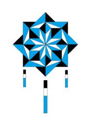 cerf volant jouets volants Potins un cerf-volant comète Chine chinese ripstop nylon ciel-diamant-cerf-volant grossistes vents spinners cerfs-volants pour adultes ? partir de fabricateur