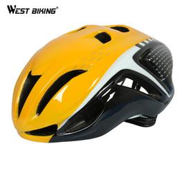Ciclismo de montaña online-casco Ciclismo de carretera Ciclismo Casco Ultraligero Integral -Molded Road Mountain Mtb Bicicletas Bicycle Helmet Capacete De Casco Ciclismo Helmets