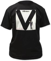 Marcas vibradores on-line-Os VIBRADORES-Pure Mania-S-M-L-XL-2XL Novo Oficial Dos Homens T Shirt Tops de Algodão de Manga Curta de Fitness T-Shirt