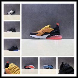 Wholesale Perfect Half - Epacket men 27C degree F running shoes Half palm cushion perfect lovers unisex sneakers high quality sneaker y3factory EUR 36-45