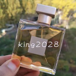 В наличии 2018 Новый аромат для женщин 100 мл с длительным временем хорошего запаха Spray perfume Бесплатная доставка