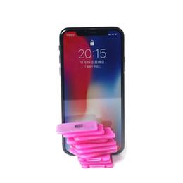 2019 desbloqueio de chip RSIM 12 + Novo 2017 R-SIM Nano Desbloquear cartão se encaixa iPhone 7/6/6 s / 5 S / 4G iOs10 11 Lote