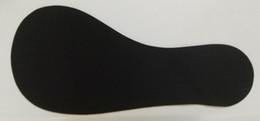 Сплетенная циновка / Non-Slip циновка для поддержки 1001m запястья руки остальных рукоятки стула коврик для мыши от Поставщики mobile x tv