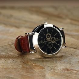 c85cfd6294e Eletrônico USB Recarregável Mais Leve Relógios Masculinos Casual Relógios  De Pulso De Quartzo À Prova de Vento Sem Fumaça Isqueiro à venda relógio ...