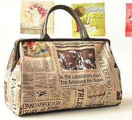 2019 cuoio grande borsa hobo Borsa a tracolla della borsa della borsa della spalla della borsa della borsa del cuoio della borsa della borsa della borsa delle nuove donne Borsa a tracolla Y18102603 sconti cuoio grande borsa hobo