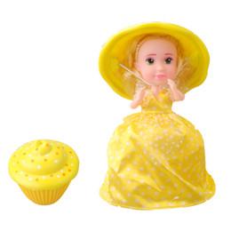 Jouets les plus populaires en Ligne-2018 l'un des jouets les plus populaires jouent gâteau gâteau princesse princesse poupée poupée anniversaire fille anniversaire le coeur de jeune fille de la poupée de gâteau de bébé