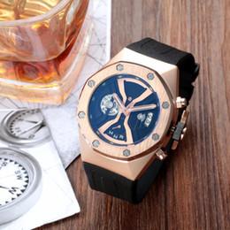 2019 спортивные наручные часы Швейцария топ мода механические мужские часы водонепроницаемый классический бренд роскошные автоматические бизнес мужские наручные часы спорт роскошные швейцарские часы дешево спортивные наручные часы