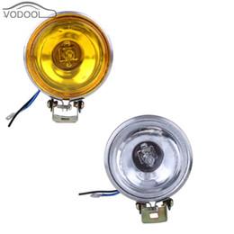lampenbearbeitungsglas Rabatt 12 V 55 Watt 3