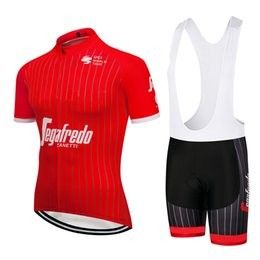 2018 Team Game Summer Pro Sport Racing Racing tour du monde UCI maillot cycliste maillots de vélo ensemble de cyclisme vêtement de vélo ? partir de fabricateur