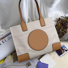 meilleurs sacs en cuir pour femmes Promotion Meilleure vente de mode nouvelle grande capacité femmes sac à main de luxe designer sacs à bandoulière dames occasionnels emballés en cuir Messenger sac livraison gratuite